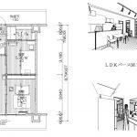 Fujiwara RC renovation (2)